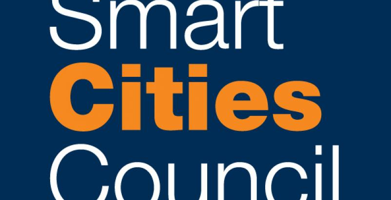 smart cities council readiness challenge