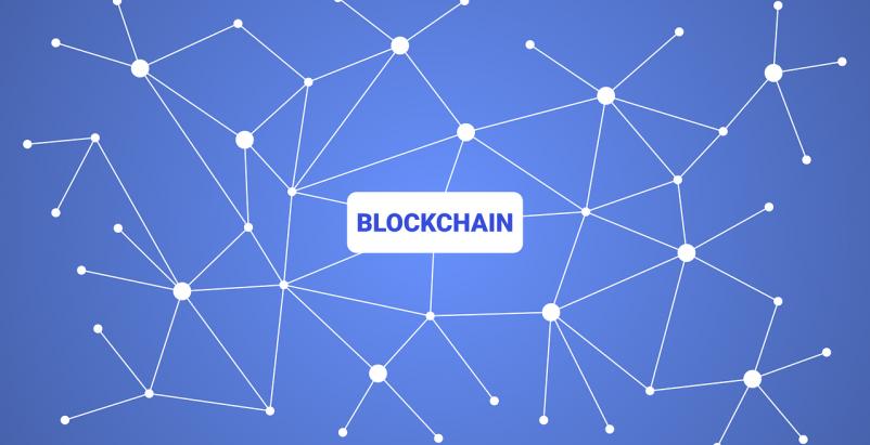 using blockchain to empower citizens