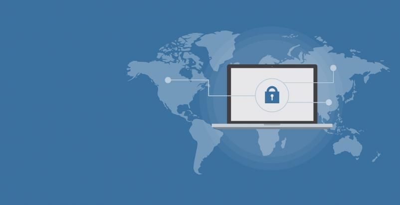 gridsmart cybersecurity