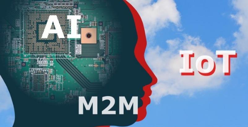 ai machine learning jobs iot