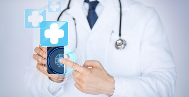 the future of telemedicine