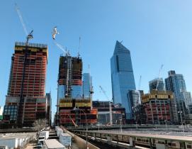 6 smart city technologies
