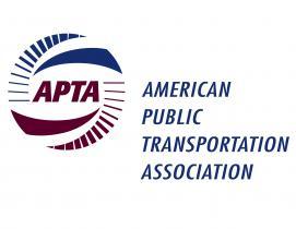 apta vision zero public transit death