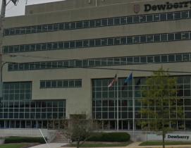 Dewberry HQ autocase cost benefit