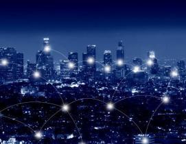 la cyber expansion