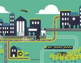 NRDC Transportation Roadmap
