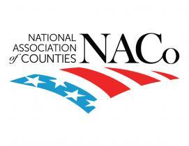 NACo Annual Conference