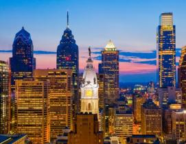 philadelphia innovation fund