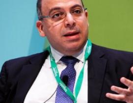 Charbel Aoun