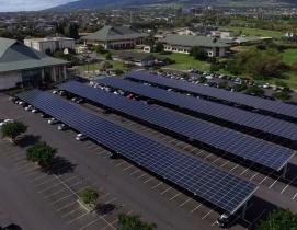university of hawaii renewable energy