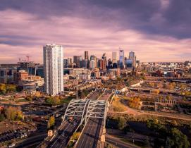 Colorado Smart Cities Alliance Announces Open Lab