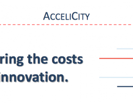 accelicity winners leading cities