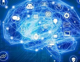 AI changing workplace