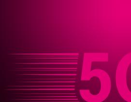 5g news