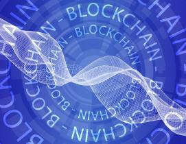 value of blockchain