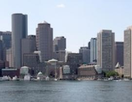 100 Resilient Cities Partners with MWH Global