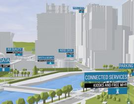 black & veatch smart city 2.0