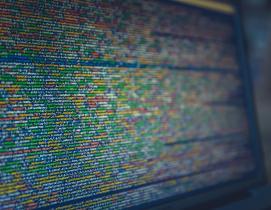 ibm smart city hacking