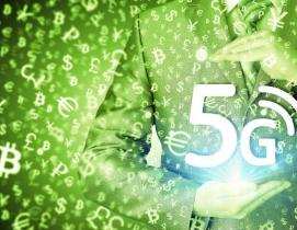 the cost of 5g