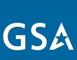 gsa procurement innovation government marketplace bill