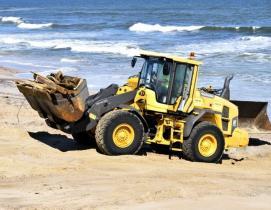 hurricane harvey repair damage