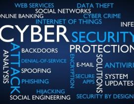 are your iot devices secure