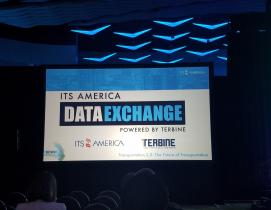 its america terbine data exchange