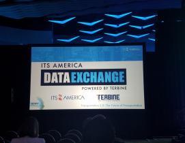 its america terbine data exchange