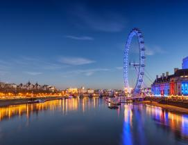 here mobility marketplace opens in london
