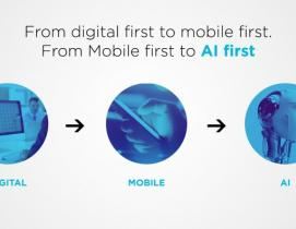 mobile artificial intelligence
