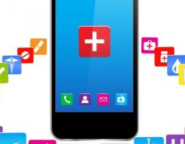 challenges of mobile health apps and wearables