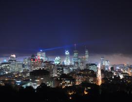 montreal its world congress 2017