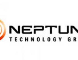Neptune Technology Group Partners with Esri, 3-GIS to Provide Host Software