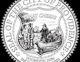 municipal id providence rhode island
