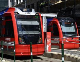 ratp dev usa connected transportation platform