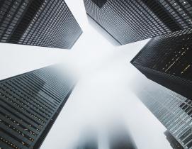 smart city regulations