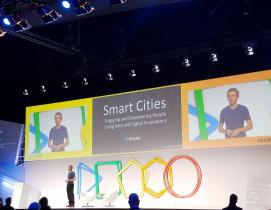 smart city expo world congress 2018 call for speakers