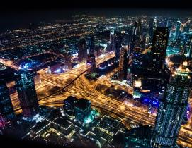 ibi group smart city platform