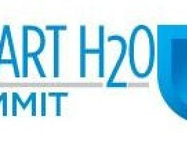 Smart H2O Summit