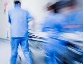 """3 Ways Energy Has """"Weather-Proofed"""" Businesses In The Medical Community"""