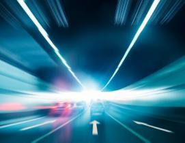 virginia smart road