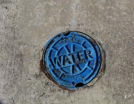 Water Infrastructure Spending To Dramatically Increase